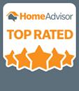 Home Advisor GreenLand Contracting, LLC