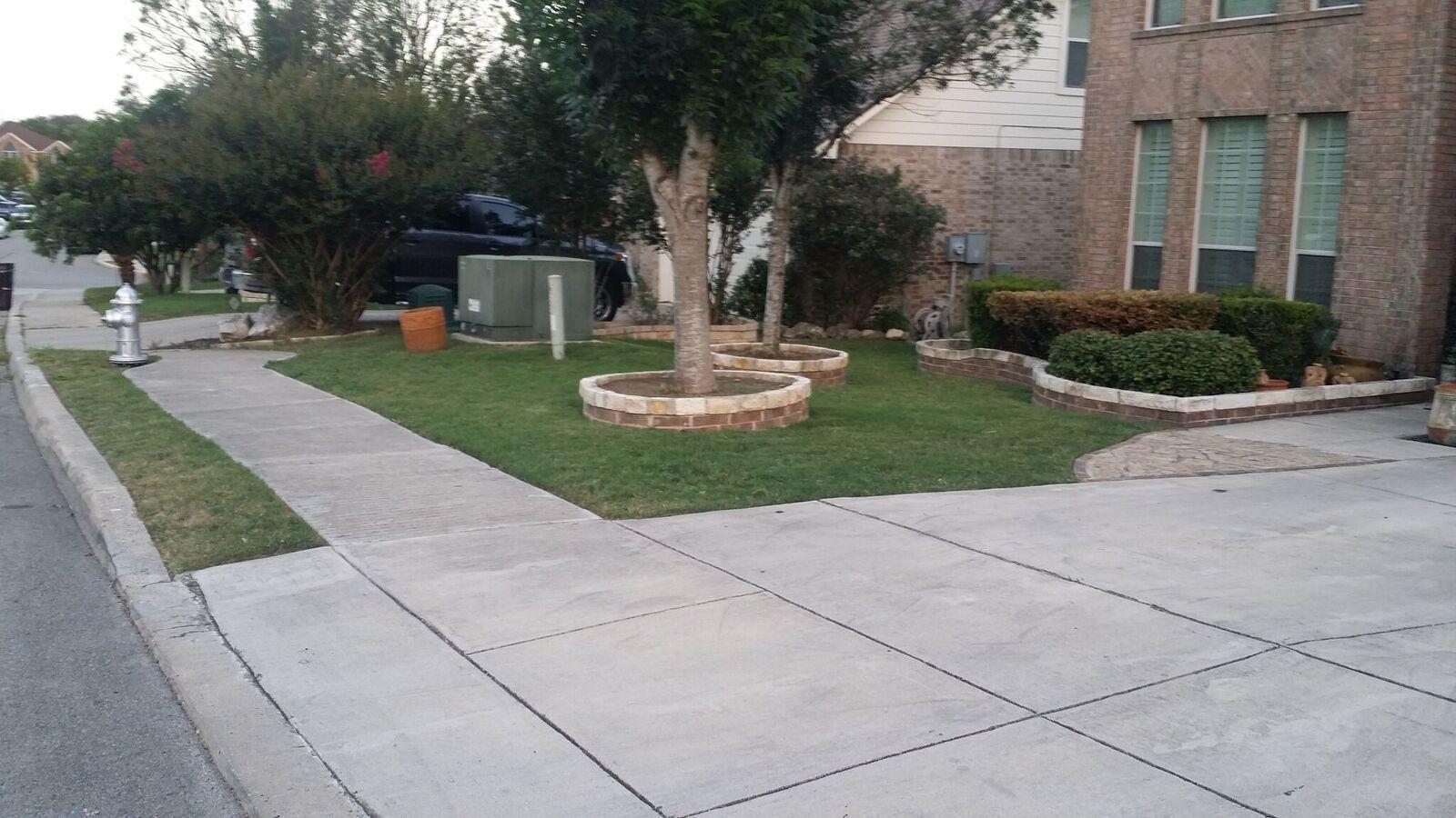 Our Family Home Care In Schertz Texas