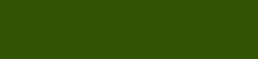 Green Land Contracting LLC