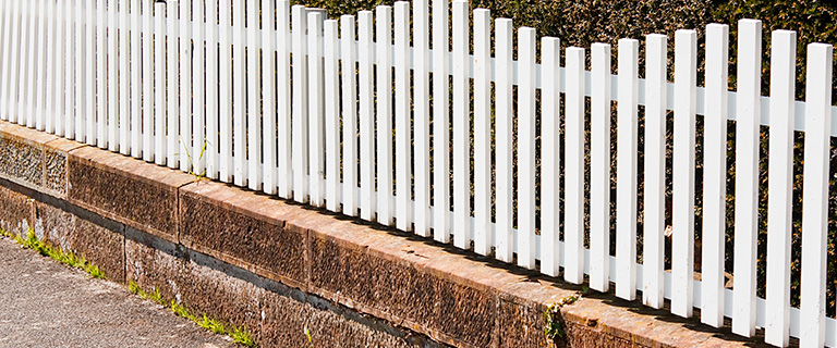 Wood Fencing and the Reasons to Install It in Your Property