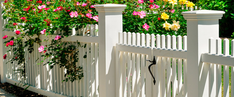 How to Choose the Right Fence | Fence Installation in TX