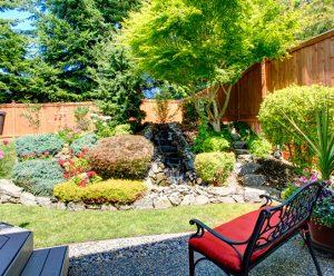The Best Front Backyard Landscaping Ideas Garden Design